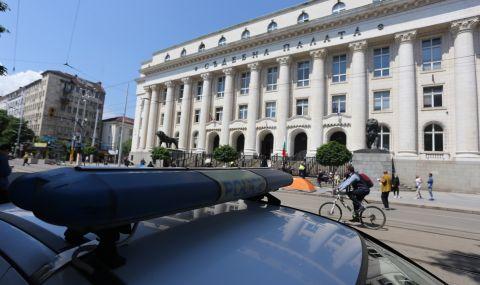Инспектор от РЗИ-Габрово е осъден за подкупи - 1