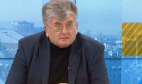 Еленко Божков: Непрозрачен е начинът, по който