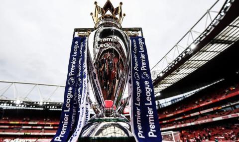 Висшата лига с нов рекорд: Изминалият кръг бе най-резултатният в историята на Премиършип