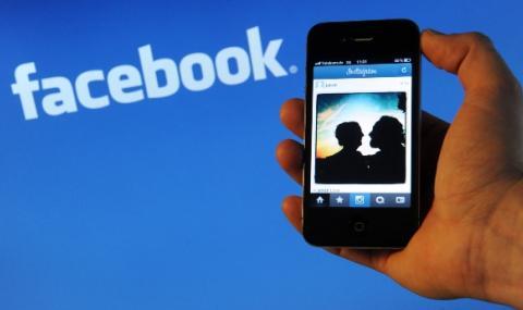 Фейсбук: Не виждаме как ще работим в ЕС