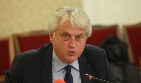 АБРО: Недопустимо е представител на изпълнителната власт да зове за отстраняване на журналисти