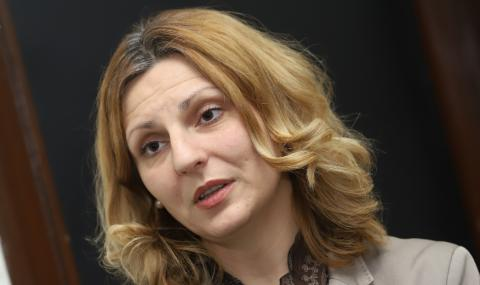 БСП-София: Оставката на зам.-кмета по екология, е удобна, но не решава проблемите