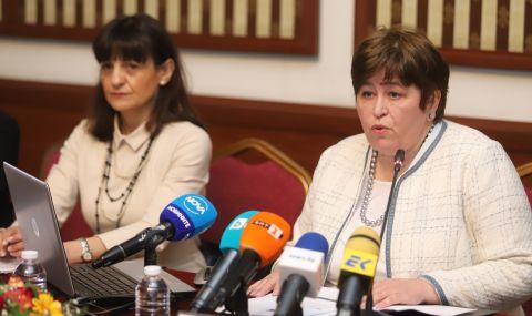 Министърът на туризма: Всички обществени поръчки се проверяват, концесиите са под мониторинг - 1