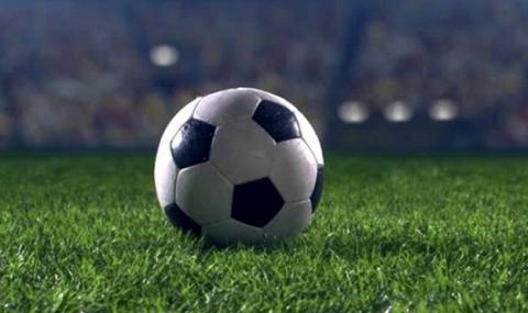 Токов удар уби 21-годишен футболист
