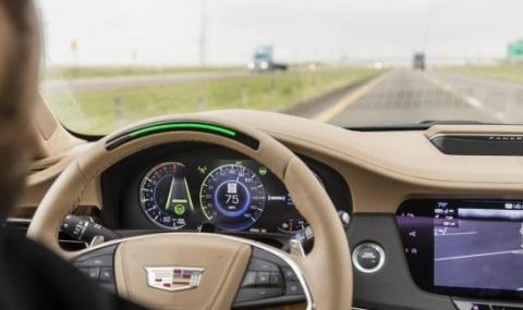 Задължителен дрегер и други системи в колите или как да намалим смъртните случаи по пътищата?