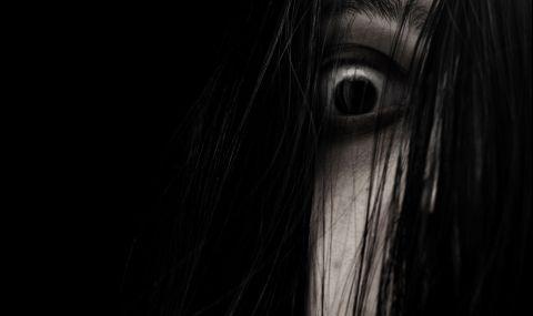 Филмите на ужасите са полезни - 1