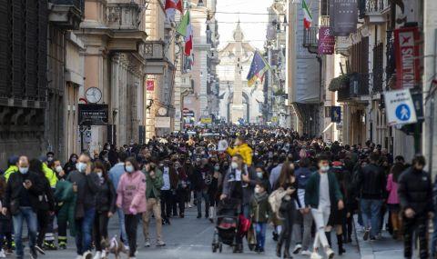 Пандемията няма да приключи през тази година, смята СЗО