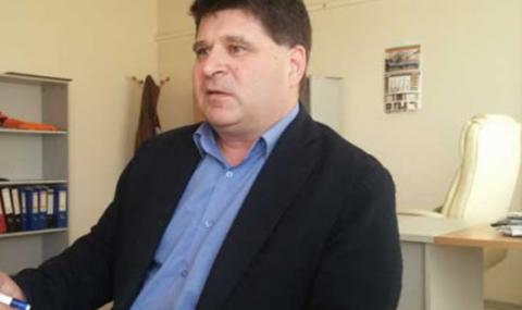 Черна поредица от трагедии вкара в гроба виден активист на ГЕРБ