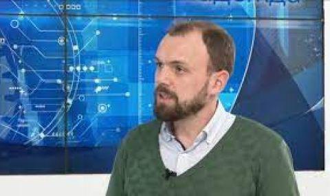 Мустафа Емин пред ФАКТИ: В малките населени места разбират най-добре нуждата от съдебна реформа