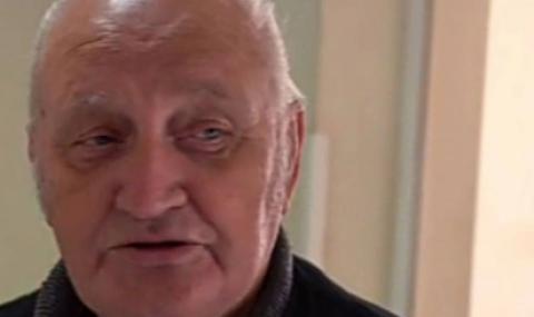 Лекар от Видин почина с коронавирус