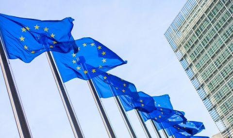 ЕК няма да удължи преходния срок до Брекзит