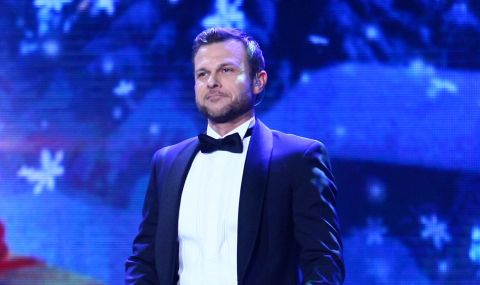 Не е за вярване коя е новата любима на Ненчо Балабанов (СНИМКИ)