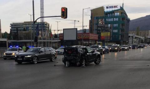 Прокуратурата с последна информация за катастрофата, убила Милен Цветков