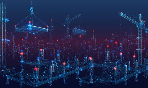 Бъдещето е в дигитализацията