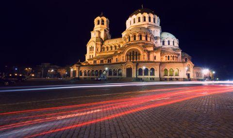 В България започва голямото отвличане на внимание