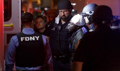 Полицията в Минеаполис ще бъде подложена на разследване