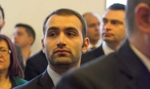 Марков: Фандъкова да направи анкетна комисия за проверка на общинските дружества