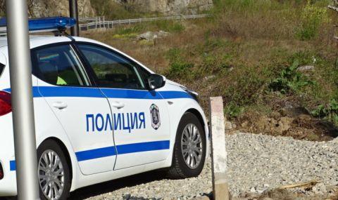 Цигани пребиха колоездач край Пловдив заради… шапка
