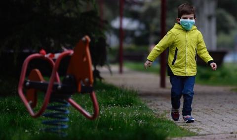 288 жертви на коронавируса за ден в Испания, най-малък брой от месец