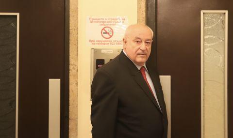 "Личев наследил от Ревизоро хладилник за ""едро прасе"" - 1"