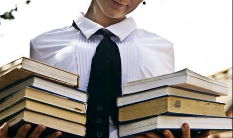 Световната банка отчете спад в качеството на българското образование