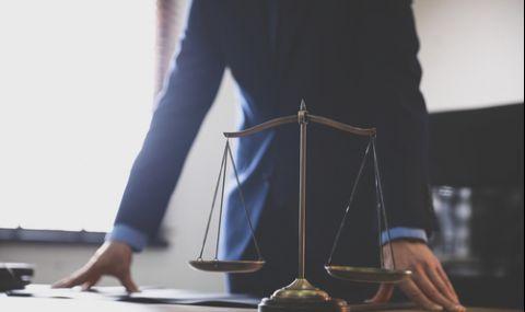 Какво се променя в Закона за обществените поръчки от тази година