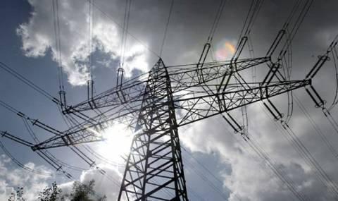 Възстановиха тока в цяла Североизточна България