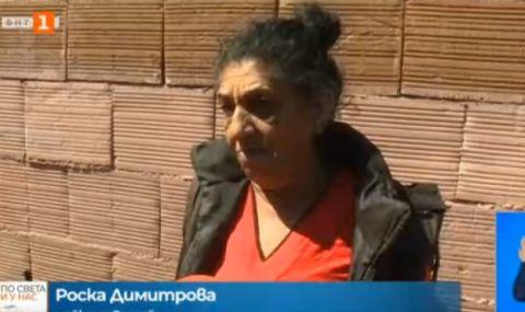 Проговориха близките на кандидат-депутата, обвинен за търговия с гласове