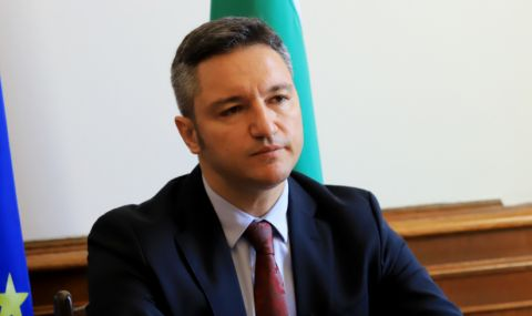Председателският съвет на Народното събрание отхвърли преизчислението на пенсиите