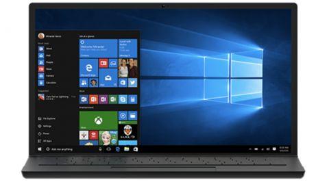 Windows 10 ще е актуален само още четири години
