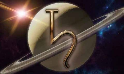 Ретрограден Сатурн - изпитание за 4 зодии