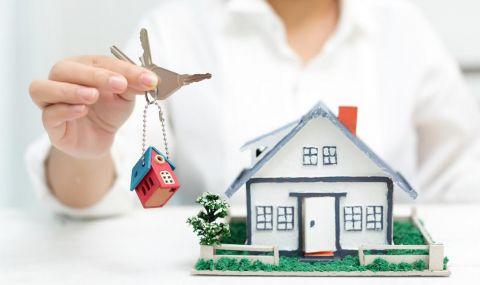Днес започва безплатният курс за брокери на недвижими имоти в Нет Ит