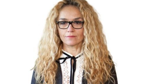 Паричната гаранция на Иванчева вече е внесена. Десислава Иванчева пред ФАКТИ
