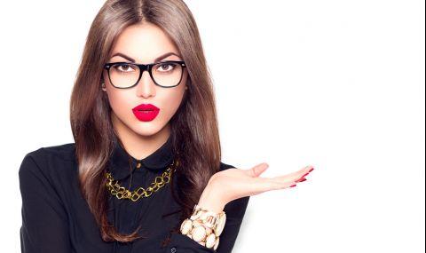 Златните правила на умните жени