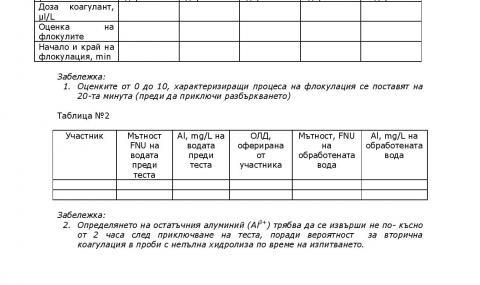 """От """"Континвест"""" пред ФАКТИ: Създава се излишно напрежение сред софиянци - 7"""