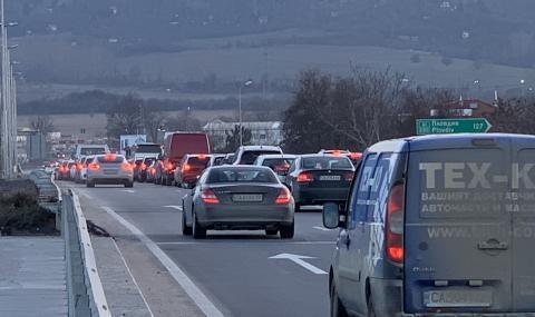 Обсъждат мерки за прибирането в София след празниците