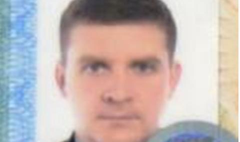 Един от нападателите на Гебрев е бил дипломат