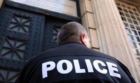 Арести в София заради шпионаж в полза на Русия