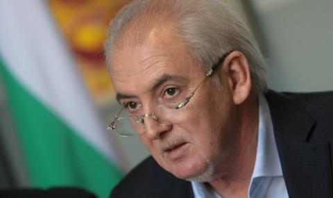 Делото за катастрофата с Лютви Местан е насрочено за 15 септември