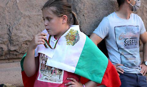 Сарийски: За да управлявате българския избирател не ви трябва нищо повече от един обикновен телевизор - 1
