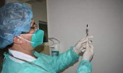 60 нoви случая на коронавирус от 12 258 теста