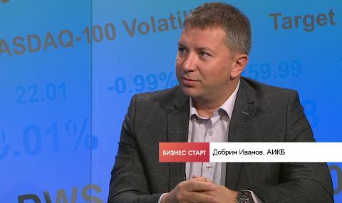 АИКБ: Българинът е нискоефективен и затова трябва да работи повече