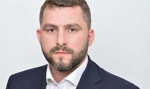 Ленко Петканин, БСП: В широкия център на София няма място за инсталация за горене на боклук