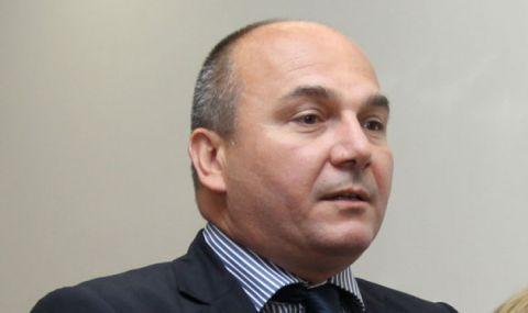 Любомир Дацов: 50-те лева за пенсионерите бяха чист популизъм, няма кой да ги спре