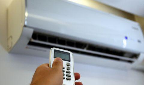 Бум при продажбата на климатици и вентилатори - 1