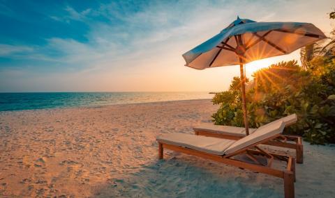 Лято на плажа ли? Прогнозата за туризма в ЕС не е слънчева