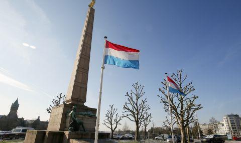 Люксембург прие данъчно споразумение с Русия