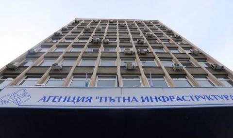 АПИ откри обществена поръчка за ремонт на Ришкия проход и отсечка от пътя Русе-Варна