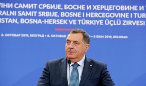 Руски въпрос пред Босна и Херцеговина