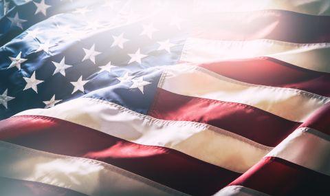 САЩ са подслушваща сила номер едно в света